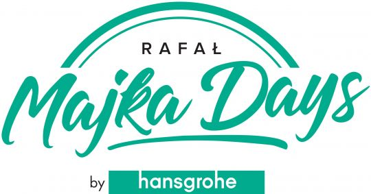 Logo Majka Days